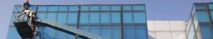 rental mobil crane 18 meter banner
