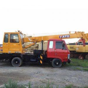 tarif sewa truk crane