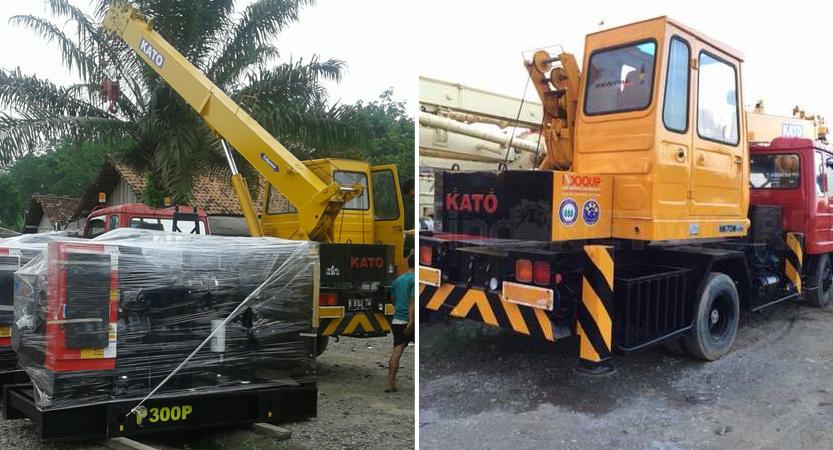 rental truk hidrolik jakarta