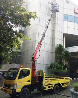 mobil crane 14 meter homepage 2020