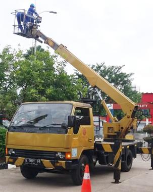 mobil crane 16 meter homepage