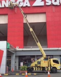 mobil crane 26 meter homepage 2020